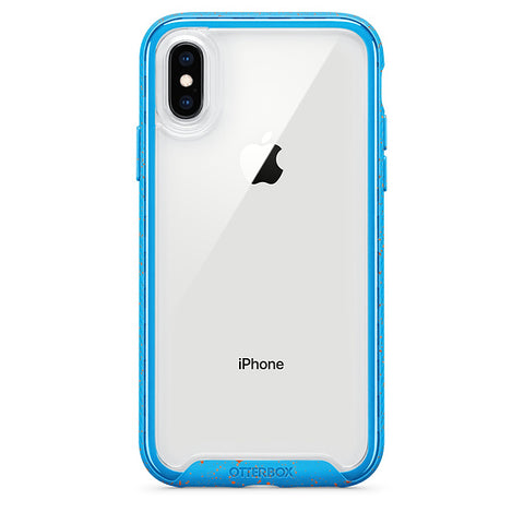 OtterBox Traction Series Case for iPhone XS