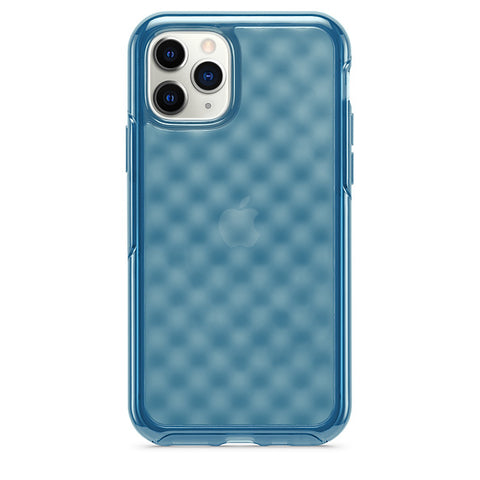 OtterBox Vue Series Case for iPhone 11 Pro