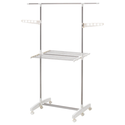 Drying Rack, 2 Levels (PURKLA)
