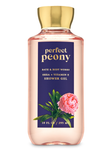 Perfect Peony Shower Gel