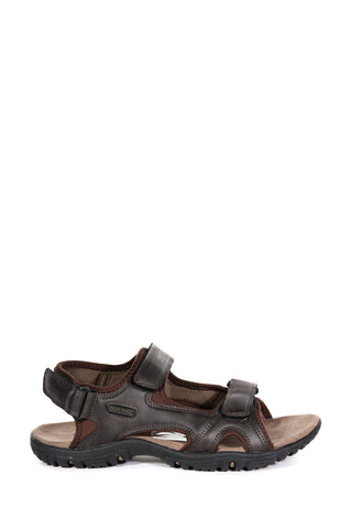 Regatta Haris Men's Sandals