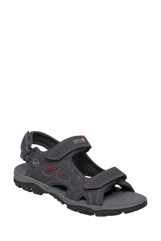 Regatta Holcombe Vent Men's Sandals