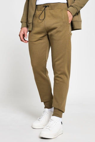 River Island Slim Prolific Joggers