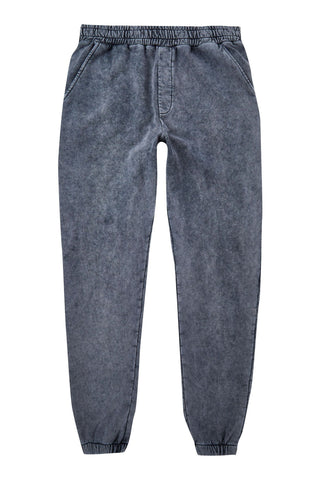 River Island Regular Washed Joggers