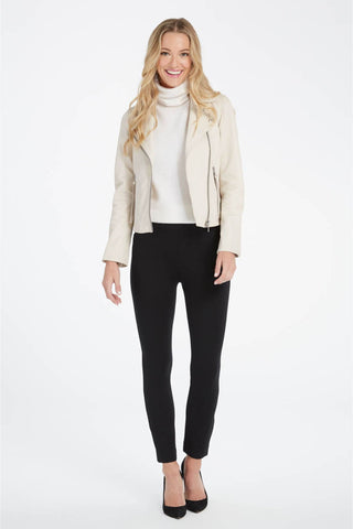 SPANX The Perfect Pant Skinny Legging Trouser