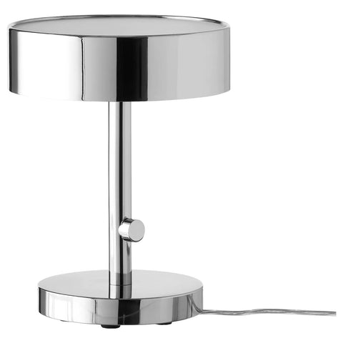 Table Lamp (STOCKHOLM 2017)