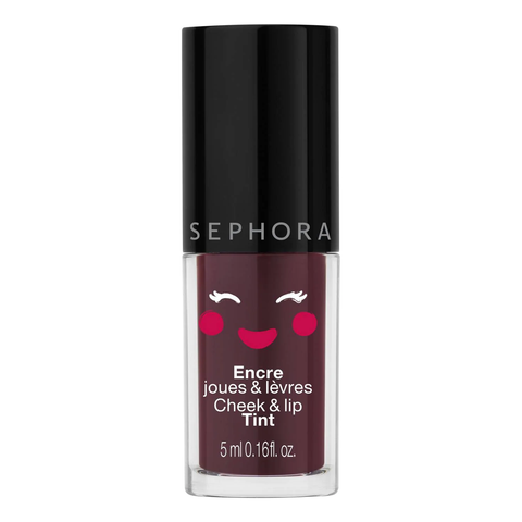 Sephora Collection Cheek and Lip Tint