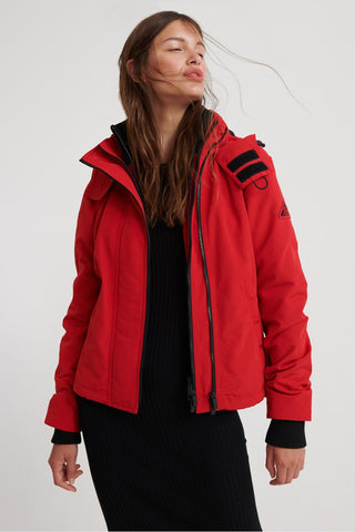Superdry Ottoman SD-Windcheater Jacket