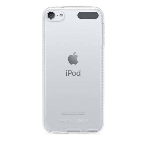 Tech21 Studio Case for iPod touch (7th & 6th Generation)