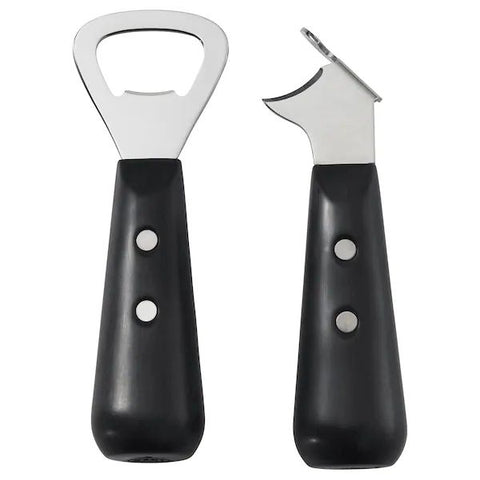 Bottle Opener and Can Opener (VARDAGEN)