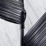 Yves Saint Laurent Mascara Volume Effet Faux Cils Radical