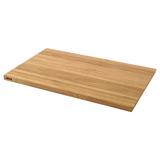 Chopping Board (APTITLIG)