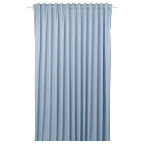 Block-Out Curtain (BENGTA)