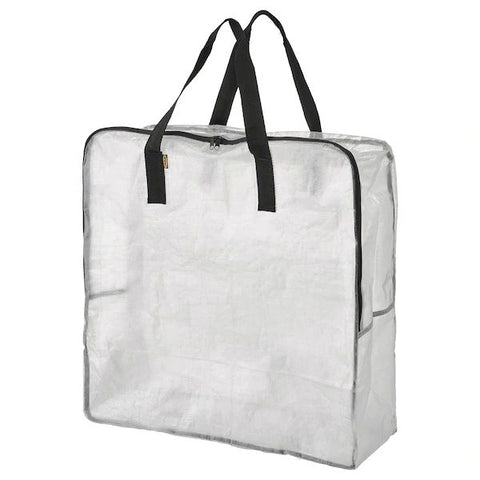 Storage Bag (DIMPA)