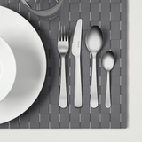 24-Piece Cutlery Set (DRAGON)