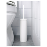 Toilet Brush (ENUDDEN)