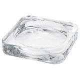 Candle Dish (GLASIG)