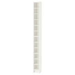 Shelving Unit (GERSBY)