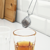 Tea Infuser (IDEALISK)