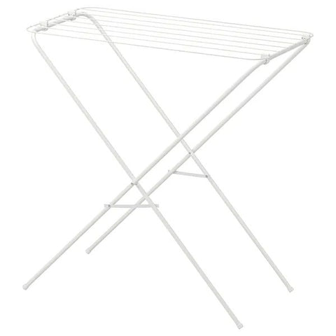 Drying Rack, In/Outdoor (JALL)