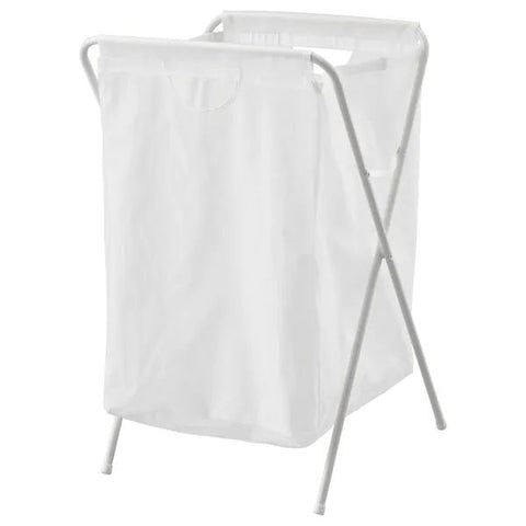 Laundry Bag with Stand (JALL)
