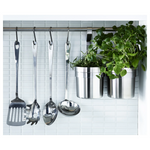 4-Piece Kitchen Utensil Set (GRUNKA)