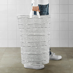Laundry Bag (KLUNKA)