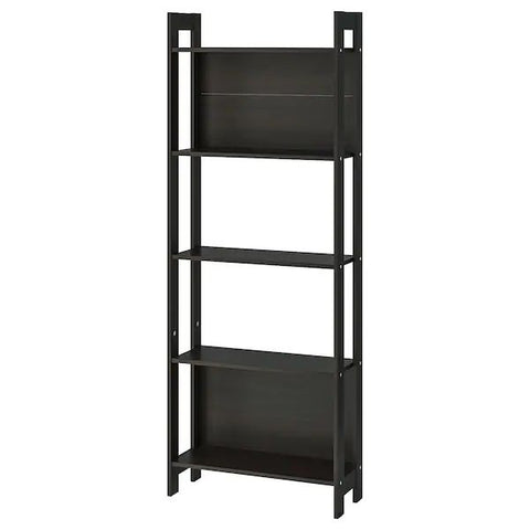 Bookcase (LAIVA)