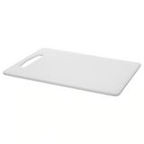 Chopping Board (LEGITIM)