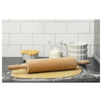 Rolling Pin (MAGASIN)