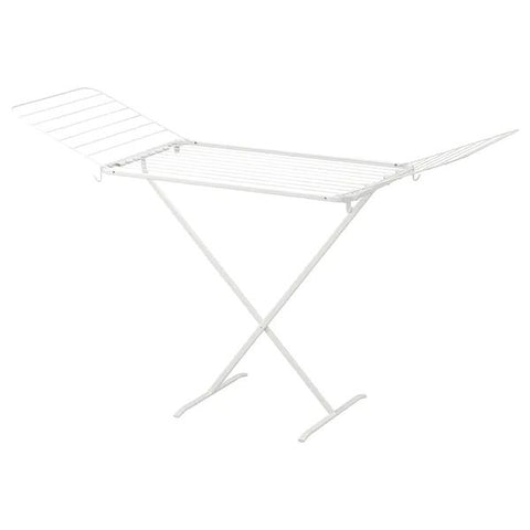 Drying Rack, In/Outdoor (MULIG)