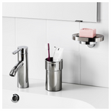 Soap Dispenser Holder (KALKGRUND)