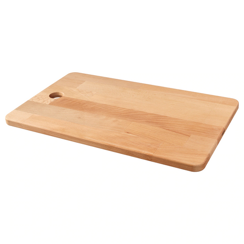 Chopping Board (PROPPMATT)