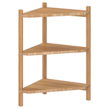 Wash-Basin/Corner Shelf (RAGRUND)