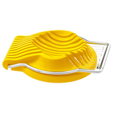 Egg Slicer (SLAT)