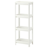 Shelf Unit (VESKEN)