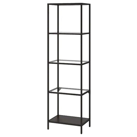 Shelving Unit (VITTSJO)