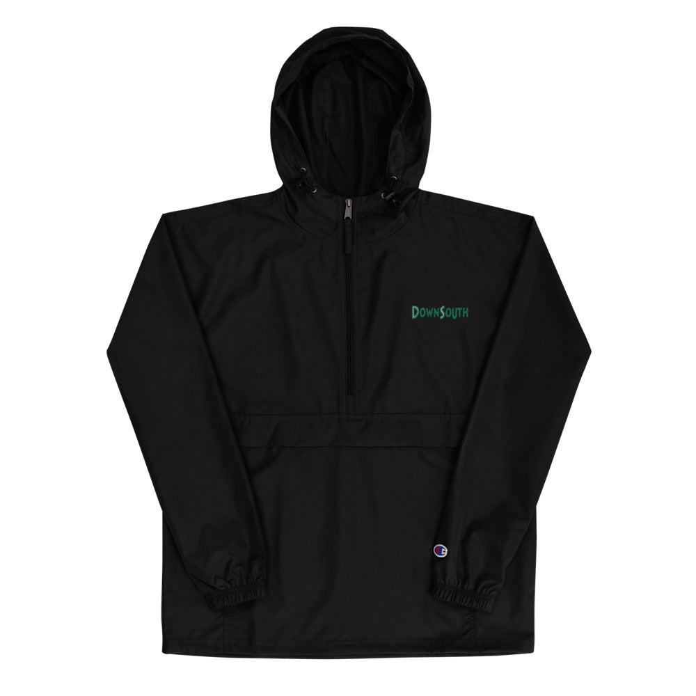 Downsouth Champion Packable Jacket