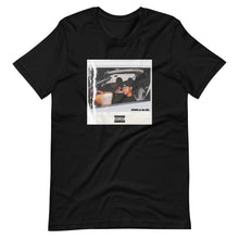 Load image into Gallery viewer, 3AM Downsouth T- Shirt