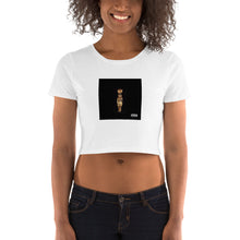 Load image into Gallery viewer, BWIG Women's Crop Tee