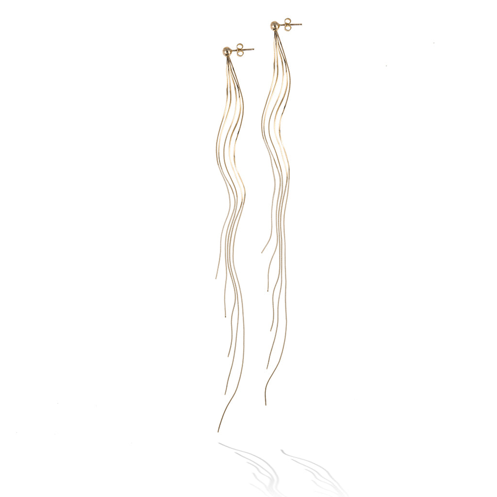 SLINK EARRINGS