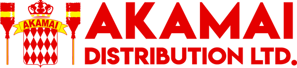 Akamai Distribution Ltd.