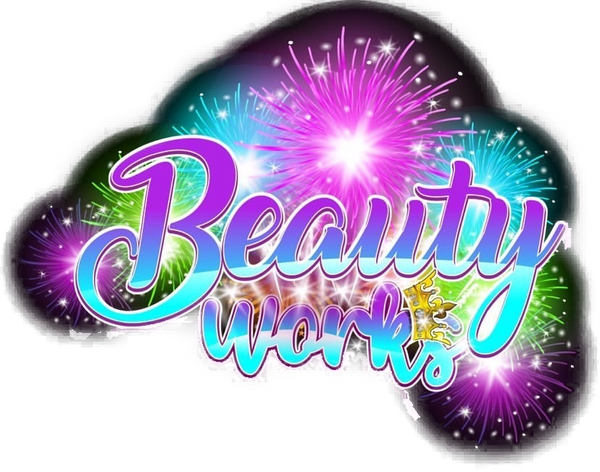 Beauty Works Inc
