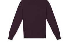 Load image into Gallery viewer, MENS V-NECK 100% CASHMERE LUXURY SWEATER / 20 COLORS