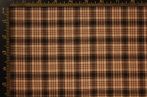 PAJAMAS / DEEP RICH LUXURY PLAIDS / 12 DESIGNS