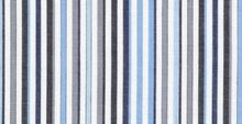 Load image into Gallery viewer, R P DESIGNS EXCLUSIVE SHIRTS / STRIPES AND PLAIDS DESIGNS