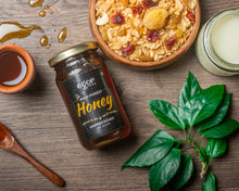 Load image into Gallery viewer, Organic Raw Honey - 250 gm