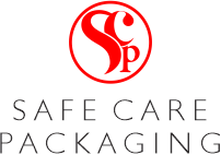 Safe Care Packaging Inc.