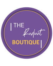 The Radiant Boutique