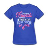 Cancer Fighting Shirt, Cancer Awareness Shirt